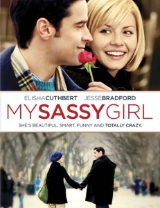 My_Sassy_Girl_2008