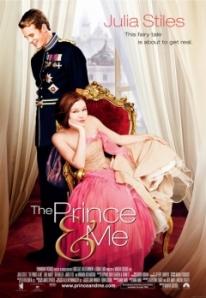 the_prince_me_2004