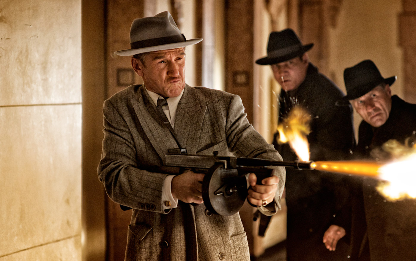 gangster-squad-movie
