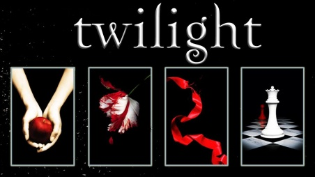 twilight-saga-twilight-series-
