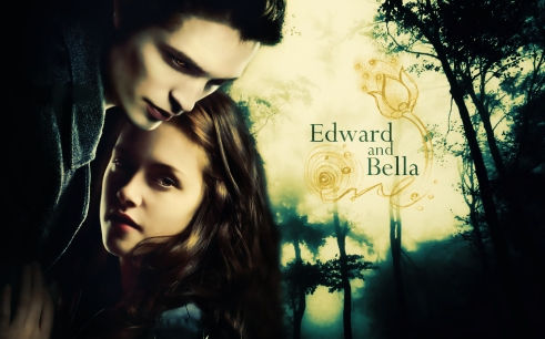 Twilight-twilight-series