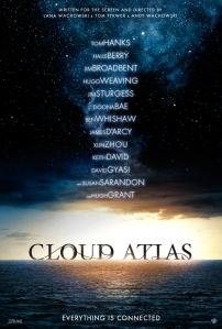 Cloud-Atlas-poster-movie