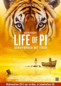 life-of-pi-poster-Life_