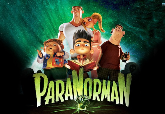 paranorman2012-poster-wide