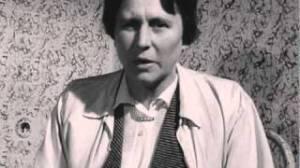 Siedliszcze (1960)