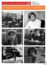 Wtorki, czwartki i soboty (1965)