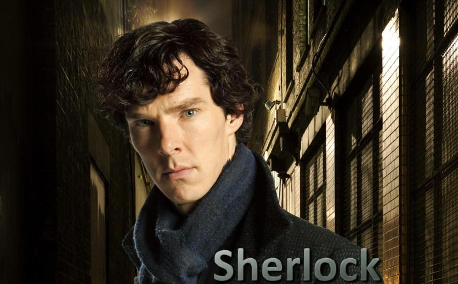 benedict-cumberbatch-sherlock-tv-series