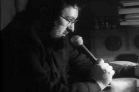 Próba mikrofonu 1980