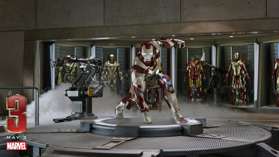 Iron_Man_3_Wallpaper