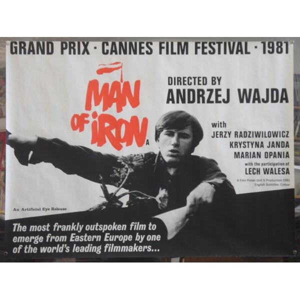man-of-iron-1981