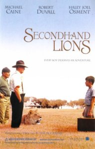 secondhand_lions01