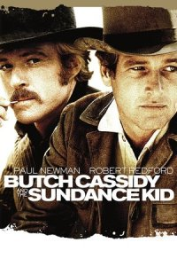tch Cassidy and the Sundance Kid