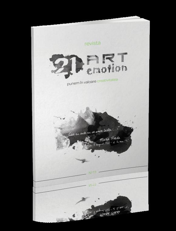 21ARTemotion