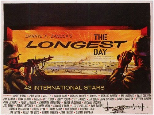 longest-day-poster_7
