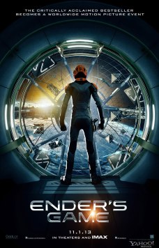 Enders-Game-Poster-Yahoo