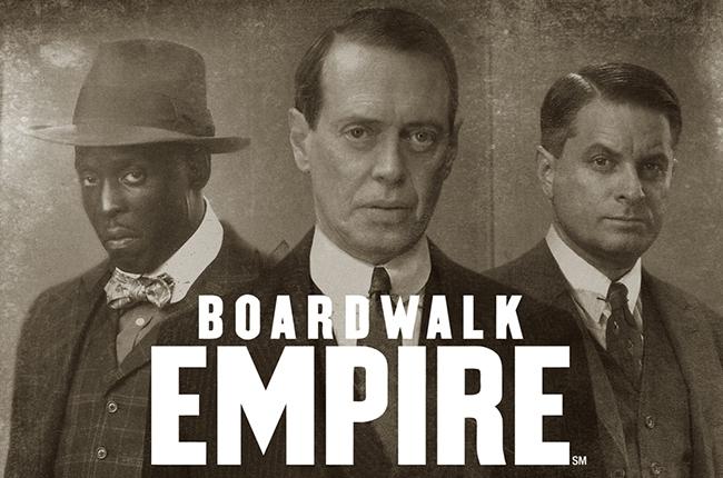 boardwalk-empire-cover-650-430