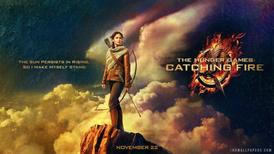 The-Hunger-Games-Catching-Fire-2013-1024x576