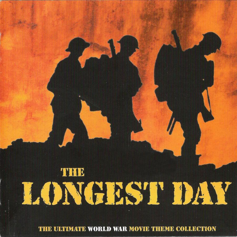 The-Longest-Day