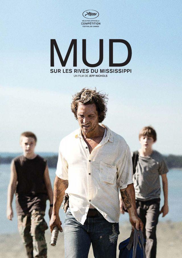 mud pic