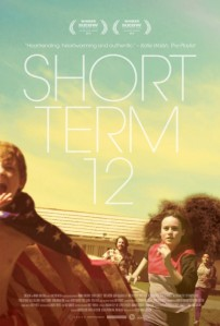 short-therm-12
