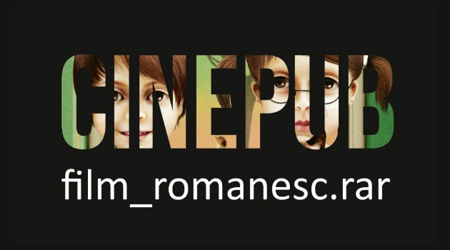 cinepub platforma youtube online