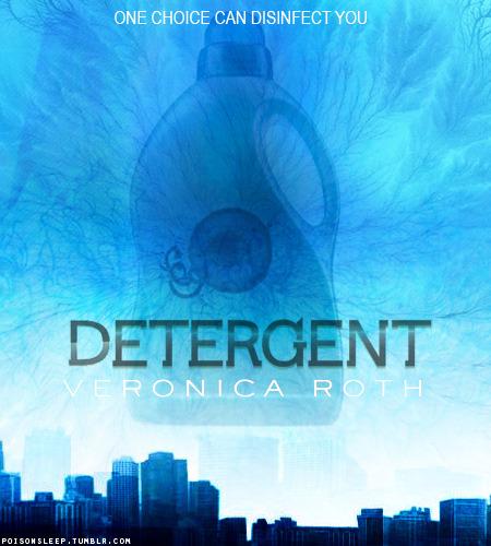 detergent 1