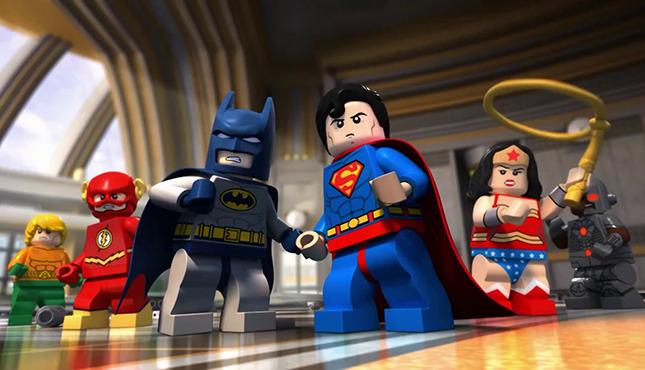 LEGO-DC-Superheroes