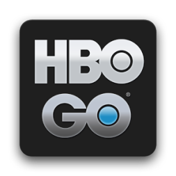 hbo go game
