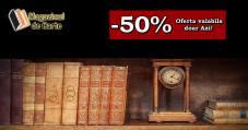 magazinul de carte reducere
