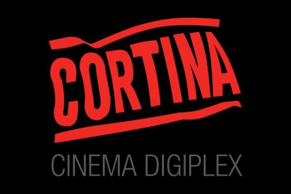 cortina cinema