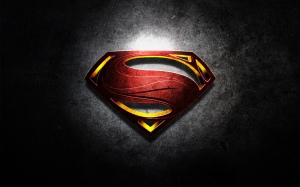 1060676-man-of-steel-logo (1)
