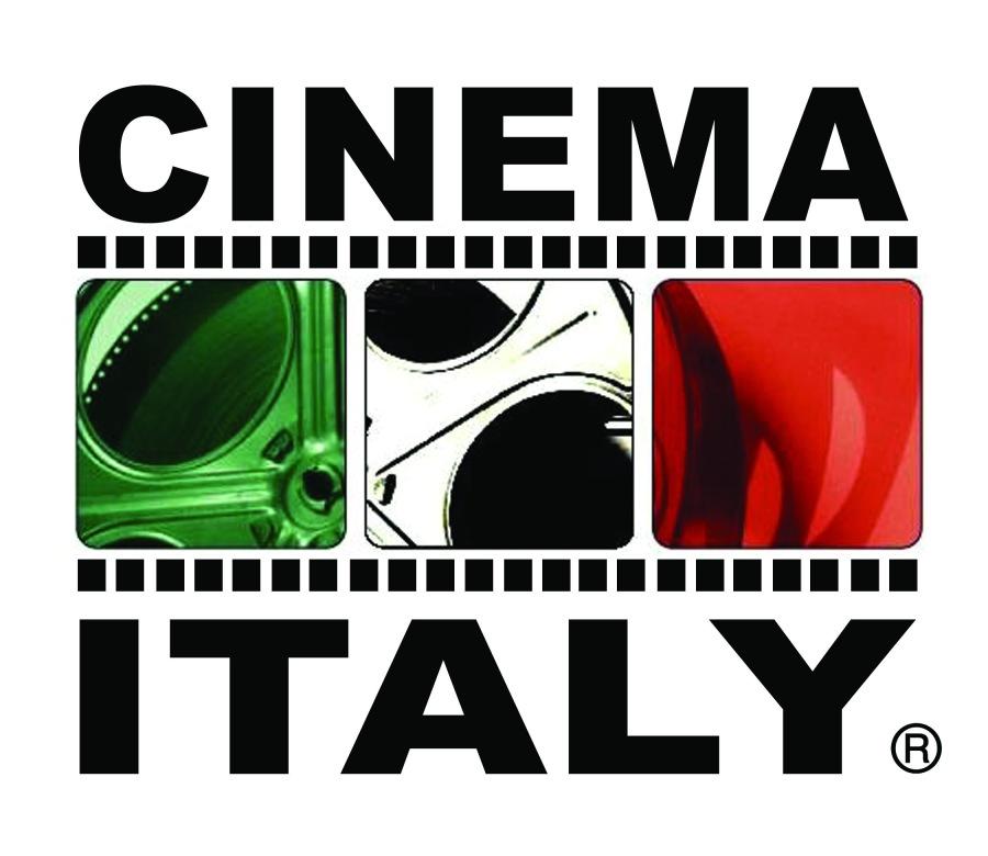 cinema-ul italian