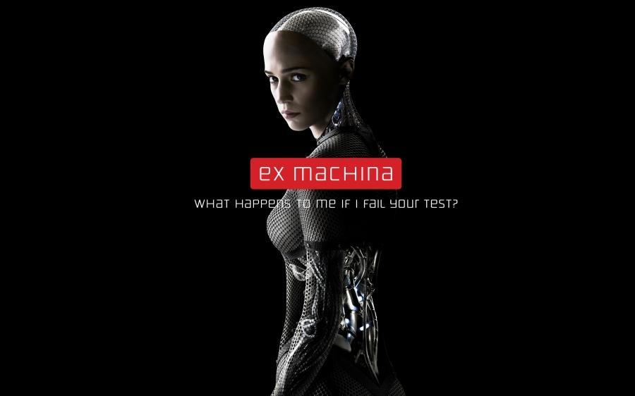 ex machina top 2015