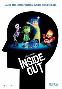 inside out premiera romania