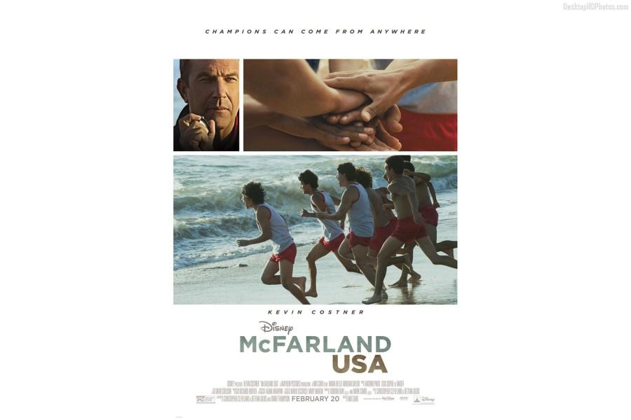 mcfarland top film 2015