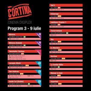 Program_3-9iulie_FBpost