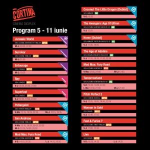 Program_5-11iunie_FBpost