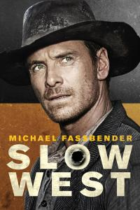 slow west western bun 2015