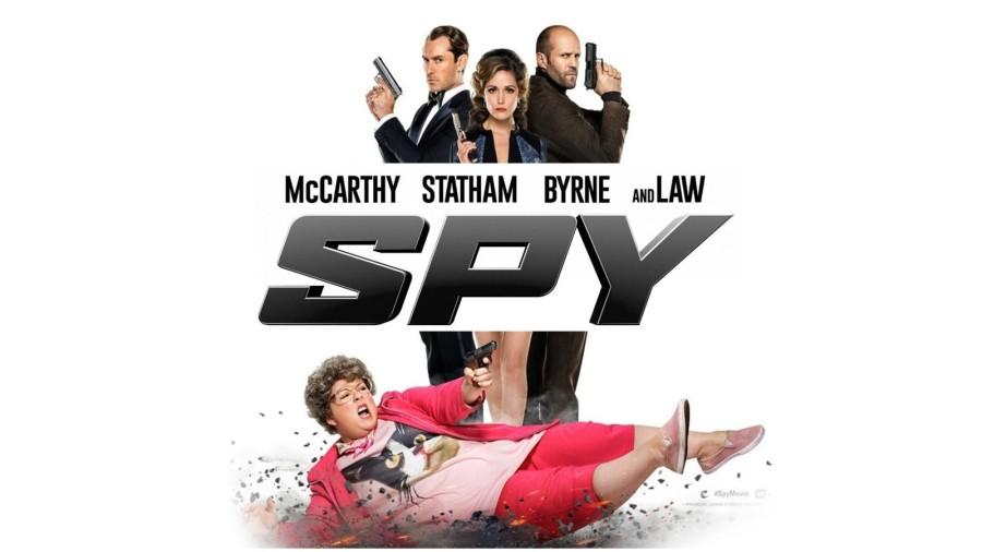 spy filme bune 2015