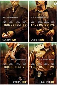 true detective worst continue