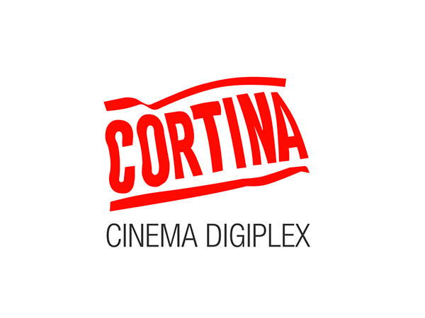 cinema cortina digiplex