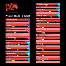 Program_31iulie-6august_FBpost