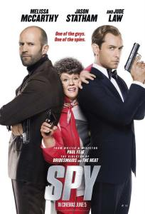 spy la cinema cortina