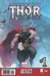 thor comics in romana