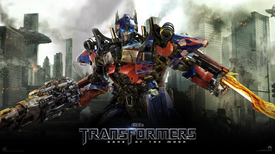 transformers jocuri online