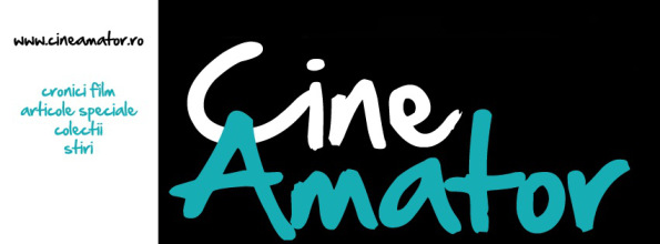 cineamator blog