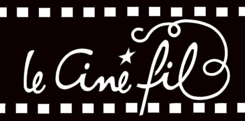 cinefil blogger