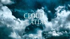 cloud atlas o calatorie cienfila