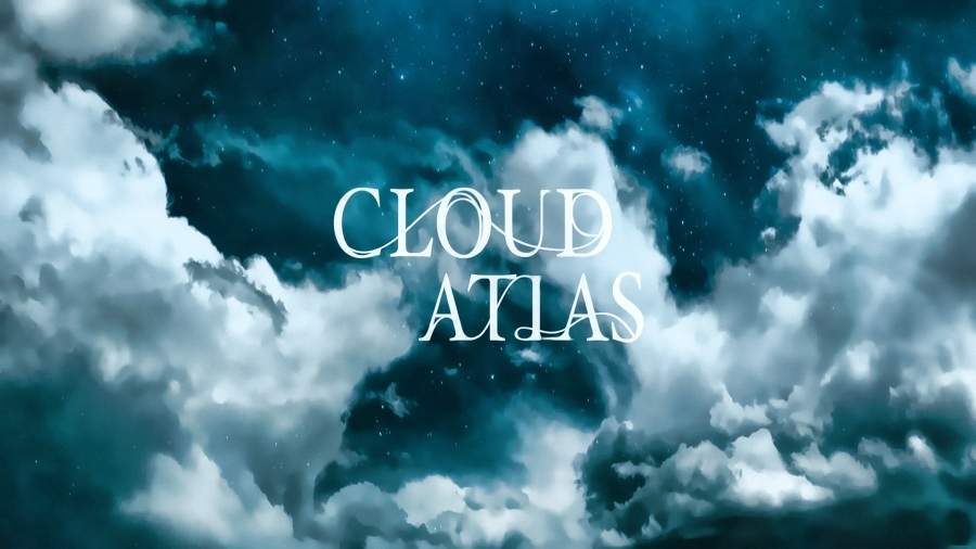 cloud atlas o calatorie cienfila