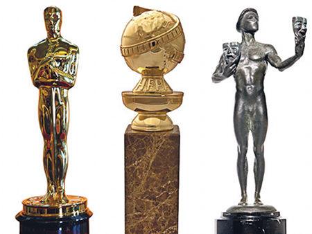 festivaluri de film nominalizari si statuete